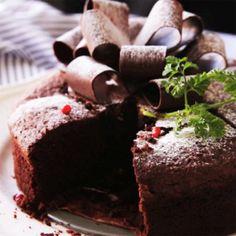 Presente de chocolate, o presente perfeito para se dar na páscoa ou em qualquer data do ano!