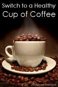 Healthy coffee that helps burn fat! #slimroast #healthycoffee #skinnycoffee #healthyenergy #cleanenergy #weightlosscoffee