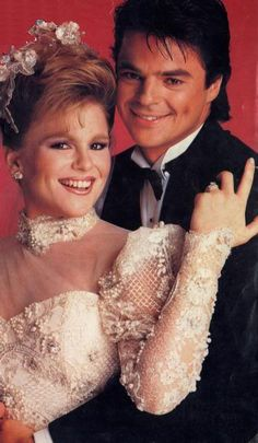 justin and adrienne days of our lives