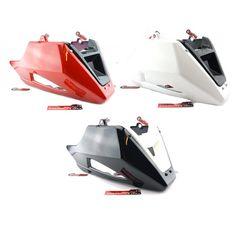 Honda Grom MSX125 Belly Pan (V7)  #msx125 #grom #hondagrom #hondamsx125 #honda #grom125