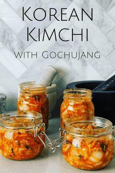 Side Dish Recipes, Raw Food Recipes, Asian Recipes, Vegetarian Recipes, Cooking Recipes, Healthy Recipes, Savoury Recipes, Healthy Recipe Videos, Asian Foods