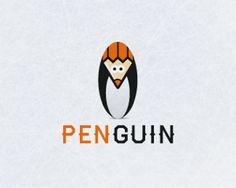 Logo Design: Pens and Pencils