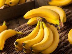 Χάστε βάρος : 1 κιλό την ημέρα με λεμόνι Top Channel, Diet, Fruit, Food, Health, Beauty, Venezuela, News, Banana