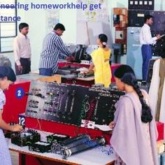 "TECH ""Electrical Engineering Jobs Vacancy Openings in Chennai Electrical Engineering Jobs, Got Online, Evernote, Job Opening, Chennai, Homework, Professional Profile, Presentation, Tech"