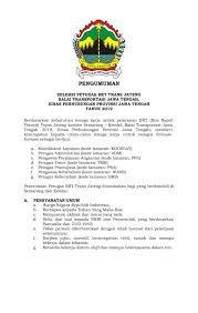 Contoh Lamaran Kerja Ke Dinas Kebersihan Pemerintah Kota Surabaya Surat Lamaran Kerja Ini Tentu Akan Sangat Dibutuhkan Bagi Anda Yang Akan Mel In 2021 Enjoyment Day