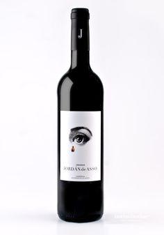 jordan de asso wine