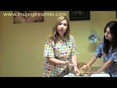 Gatos con la Dra. Lina Sanz, Cómo cortar las uñas de tu gato - YouTube