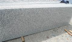 P White Granite Stone we are Indian exporters of P White Granite Stone Tiles, P White Granite Slabs, P White Granite Blocks, P white granite cobbles and Pebbles. We also produce Kitchen top of P White granite, Vanity top in Indian P WHITE COLOUR GRANITE. Steps and Risers, Basins and other interior products are also custom made in white Marble. Bhandari Marble World  is a reputed suppliers of P white granite tile. P White Granite Stone Slabs are available in various size and thickness. we…