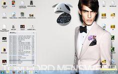 Jon Kortajaena para Tom Ford Tom Ford, Desktop, Windows, Coat, Jackets, Fashion, Down Jackets, Sewing Coat, Moda