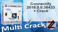Connectify 2016.0.0.36433 + Crack  By_ Zuket Creation Direct Download Here !!! http://multicrackk.blogspot.com/2015/12/connectify-20160036433-crack.html