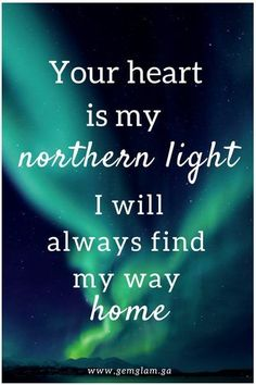 Good things comes with distance : 26 inspiring long distance relationship quotes Long Distance relationship quotes for him//Long Distance relationship quotes boyfriend Long Distance relationships worth it//Long Distance letters//Long Distance quotes//Long Distance love//LDR//LDR quotes//LDR texts //LDR love//relationship//love//inspiring quotes//