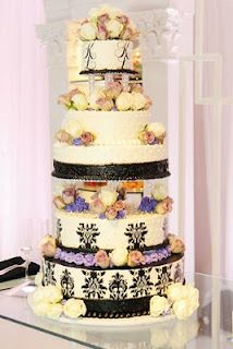 khloe kardashian wedding cake 1000 images about khloe wedding on 16638