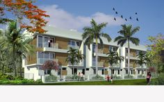 93RD BAY HARBOR - Bay Harbor Island Breaking News | Miami Florida | Shimon Ohana - AKOYAone @ 305.333.7503