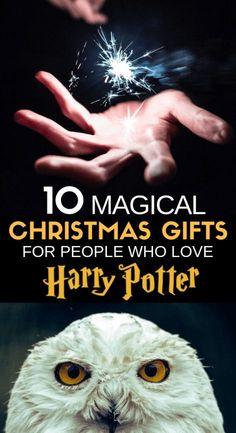 Accio VODKA Mens T-Shirt Funny harry long sleeve potter lovers gift idea