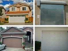 https://flic.kr/p/zxUQpY   garage door repairs   Garage Door Repair in Charlotte NC our constructed technicians use the finest raw materials, produced by the hands of skilled craftsmen, customized with state of the art precision, and delivered both on time and with care at extremely very affordable price.