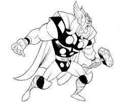 coloriages à imprimer deadpool super héros coloriages super