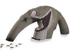 Anteater Bug Vac™