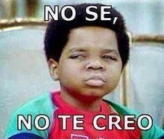 My face pretty much in one meme ! #compartirvideos #imagenesgraciosas #imagenesdivertidas