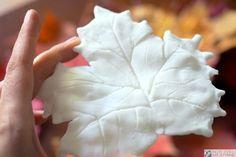 masa solna Plasma Cutting, Handicraft, Decoupage, Diy And Crafts, Techno, Easter, Crafty, Bird, Handmade