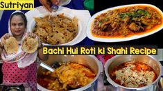 Indian Food Recipes, Ethnic Recipes, Chicken Gravy, Easy Chicken Recipes, Street Food, Curry, Easy Meals, Meat