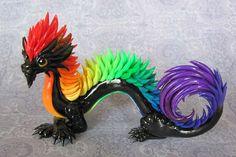 inspiracao-becca-gollins-dragoes-003