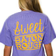 1000 images about br on pinterest baton rouge baton for Custom t shirts baton rouge