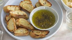 Make and share this Carrabba's Italian Dip Mix recipe from Genius Kitchen. Restaurant Dishes, Restaurant Recipes, Shake Recipes, Copycat Recipes, Dip Recipes, Yummy Recipes, How To Dry Oregano, How To Dry Basil, Olive Garden Alfredo Sauce