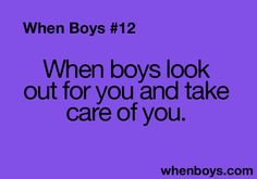 Well until they betray you and show their TRUE colors. Not all boys. Bf Quotes, Teen Quotes, Boyfriend Quotes, Couple Quotes, Crush Quotes, Mood Quotes, Positive Quotes, I Love You Words, Reasons I Love You