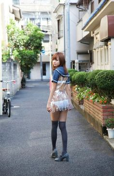 More unbelievable upskirts at http://prettyasianwomen.blogspot.com.au/2015/08/it-is-impossible-trying-to-cover-such.html