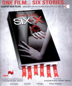 Picture 4 from Six-X Hindi Movies Online Free, Free Bollywood Movies, Watch Bollywood Movies Online, Imdb Movies, Films, Cinema Posters, Streaming Movies, Shopping, Film