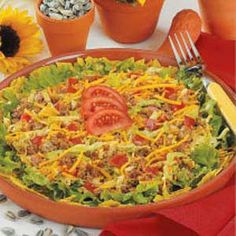 Garden-Fresh+Taco+Salad