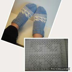 High Socks, Slippers, Thigh High Socks, Stockings, Slipper, Flip Flops, Sandal