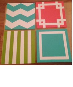 Canvas Design Ideas canvas Canvas Paintings By Chasity
