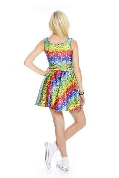 43f65f6a4a7c 19 Best Kids Activewear images   Active wear, Gym wear, Cheer dance