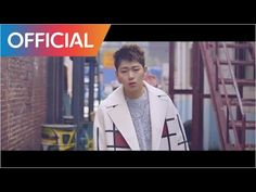 블락비(Block B) - 몇 년 후에 (A Few Years Later) MV
