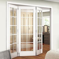 Interior French Doors Opaque Glass interior french doors frosted | home stuff | pinterest | interior