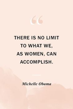 Inspiring quotes by empowering women. Happy Women's Equality Day!    Women | Empowerment | Quotes | Success | Power | Strength | Motivation | Boss | Bosslady | Girlboss | Self Love | Success | Gilrboss | CEO | Entrepreneurship | Business Owner | Freedom | Business Coach | Divine Feminine | She Who Leads Herself | Alpha Femme | Leader
