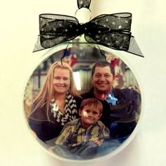 Christmas on pinterest ornaments ribbons and christmas shadow boxes