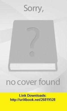 The Castle of Otranto (illustrated) eBook Horace Walpole ,   ,  , ASIN: B005GUPRM0 , tutorials , pdf , ebook , torrent , downloads , rapidshare , filesonic , hotfile , megaupload , fileserve