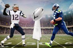 Las cosas que usted no sabía del Super Bowl XLIX. http://www.kienyke.com/deportes/super-bowl-2015/