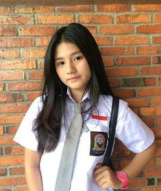 Cute Young Girl, Cute Korean Girl, Kawaii Girl, Beautiful Asian Women, Ulzzang Girl, Kpop Girls, Asian Beauty, Like4like, Celebrities