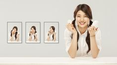 Dont miss Bae Suzy Killing Smile HD Wallpaper HD Wallpaper. Get all of Miss A Exclusive dekstop background collections.
