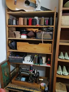Italian Shoes, Wine Rack, Cabinet, Storage, Furniture, Home Decor, Jelly Cupboard, Purse Storage, Bottle Rack