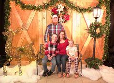 https://flic.kr/p/QrJipY | December 23 - Christmas Services (After) (1 of 27)