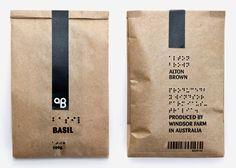 Bildergebnis für verpackungsdose minimal