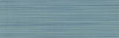 PCE LOLLIPOP AZUL 19,7X59,7