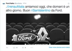 Ford_San_Valentino_Renault