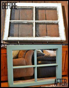 window pane mirror - how to window pane ideas diy window pane mirror. Decor, Wall Decor, Diy Mirror, Furniture Diy, Window Mirror, Window Design, Window Pane Mirror, Diy Window