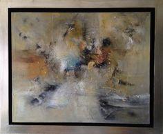 Artist : Sebastián Canovas / Title : Serie sintonía / Dimensions : 80 x 100 cms / Price : MXN $37,000 / Technique : Oil Paint on Canvas / Status : Available / Year : 2016