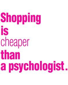 Online Shopping Quotes, Online Shopping Usa, Money Quotes, Gift Quotes, Carrie Bradshaw, Citations Shopping, Retail Quotes, Retail Therapy Quotes, Fashion Quotes
